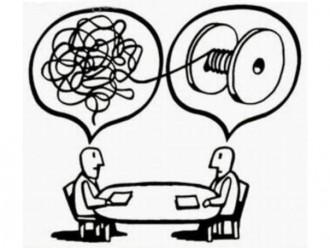 Кто нуждается в психотерапии