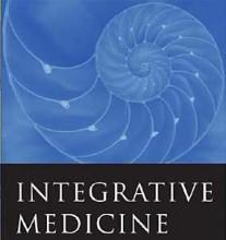 Что такое интегративная медицина