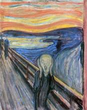 Что такое тревога (тревожные расстройства)